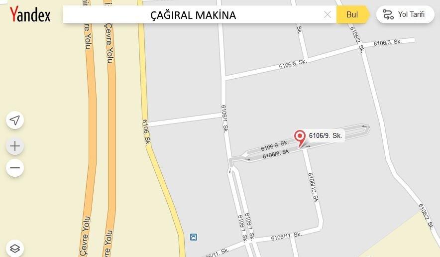 cagiral_harita